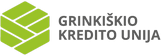 Grinkiškio kredito unija