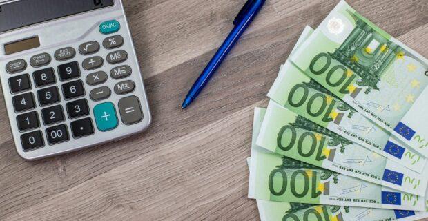 LKU kredito unijų grupė per pusmetį uždirbo 2,5 karto daugiau pelno nei pernai